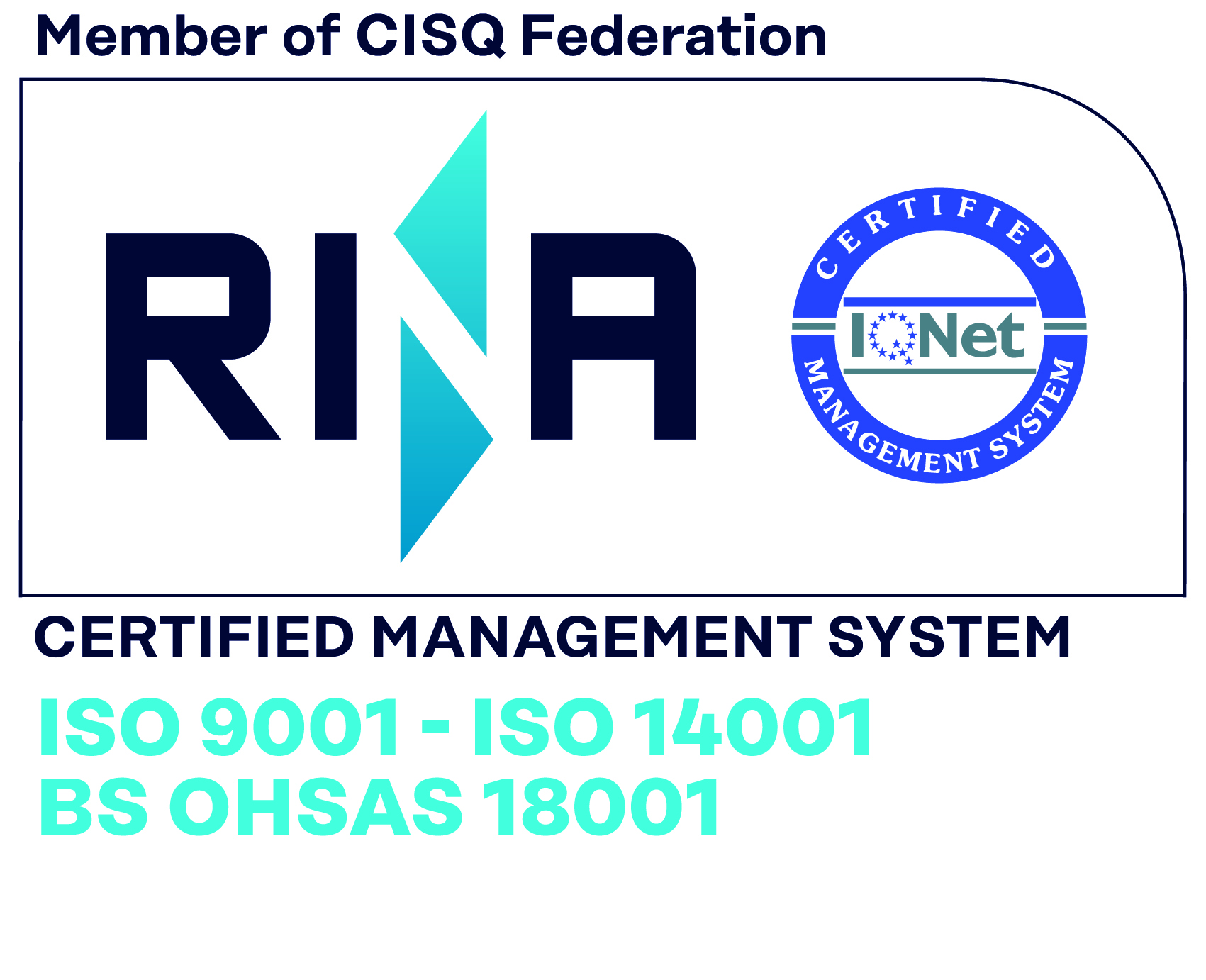 iso-9001-iso-14001-bs-ohsas-18001_col