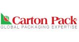 cartonpack