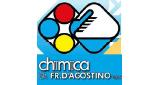 chimica-flli-dagostino