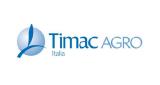 timac-agro-italia