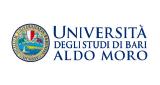 universita-studi-bari