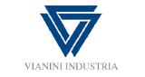 vanini-industria